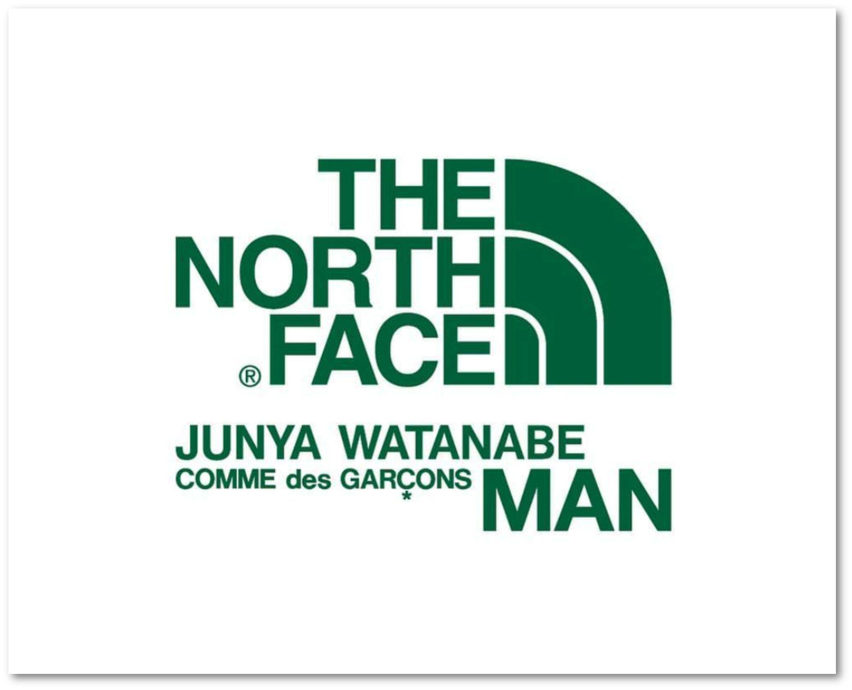 TNF Junya logo
