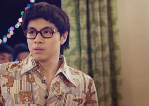 Kheng as Lee pic 2