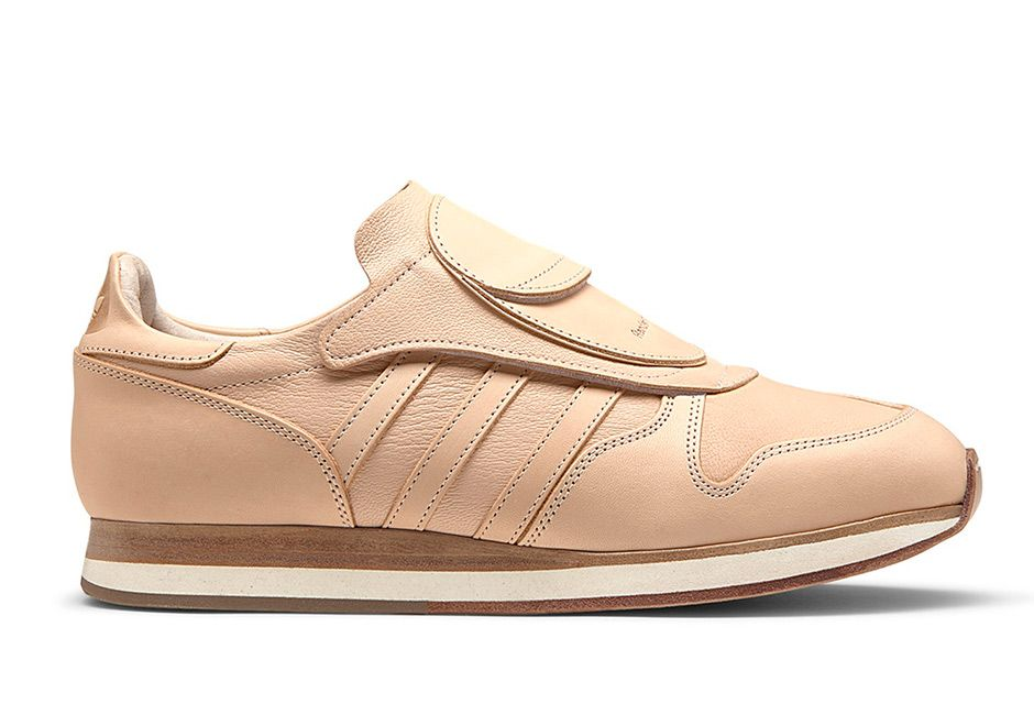 Adidas Originals va Originals 14398 | desnudo | ca39e82 - rogvitaminer.website