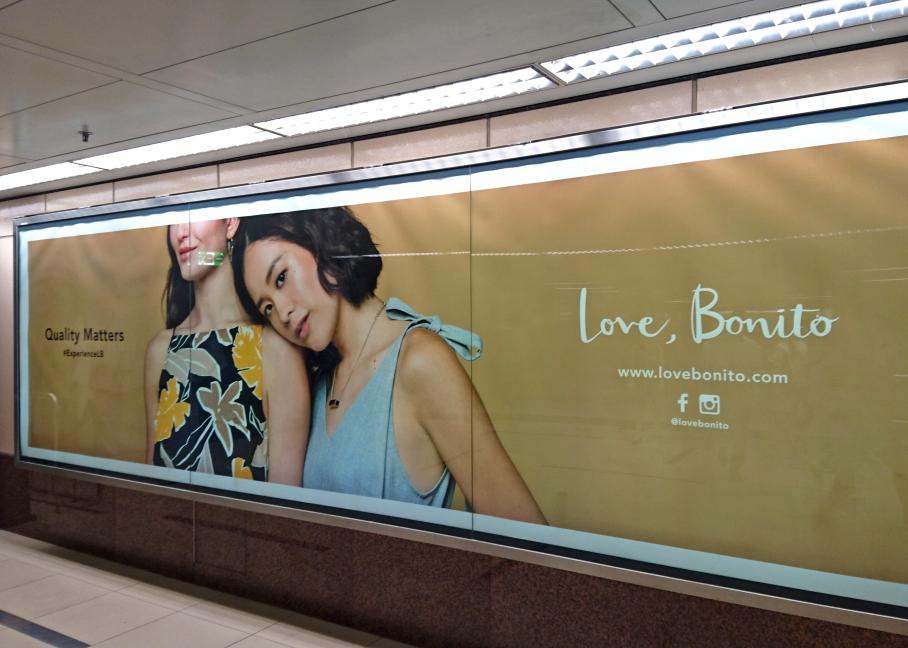 MRT Lightbox ad.jpg