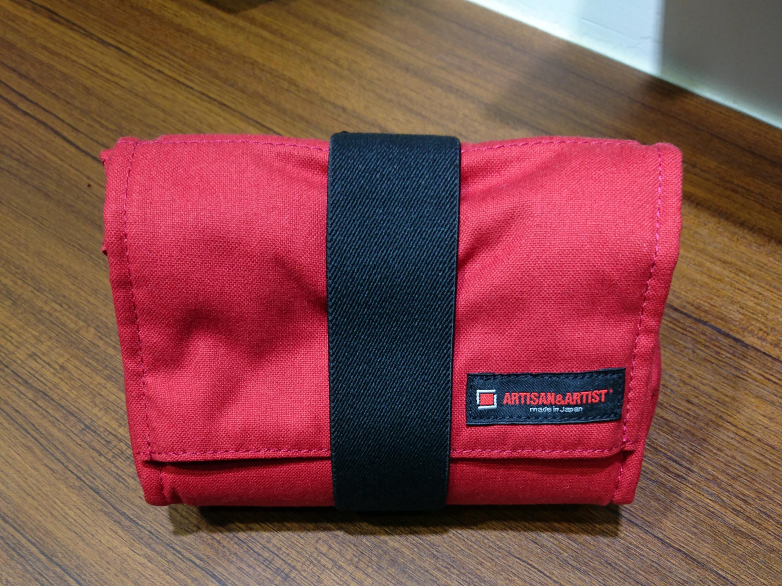 6a4395d572a This Camera Bag