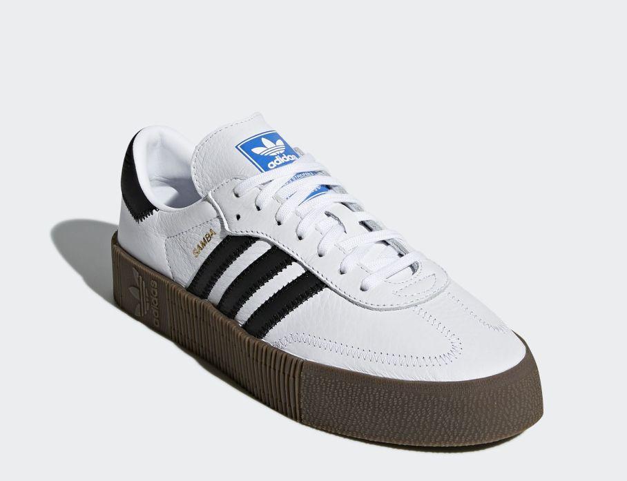 2094e3e350d Adidas Originals