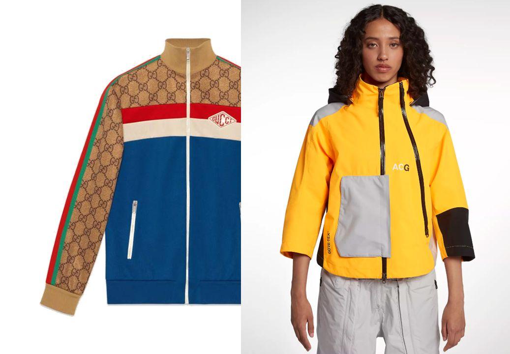 Gucci vs Nike 2.jpg
