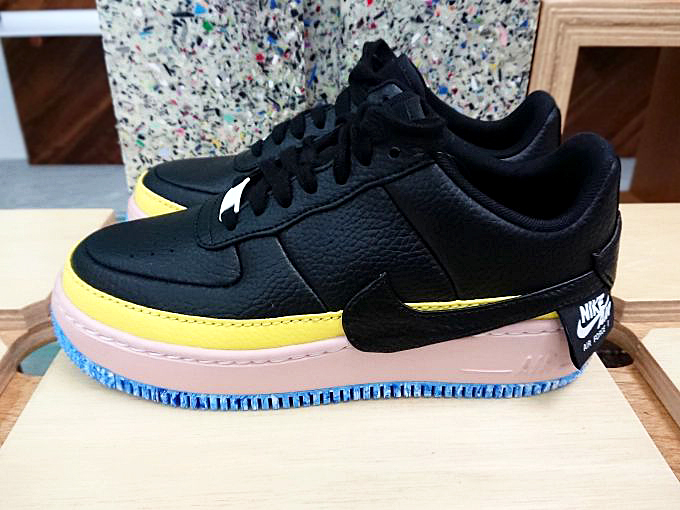 Nike Air Force 1 Jester