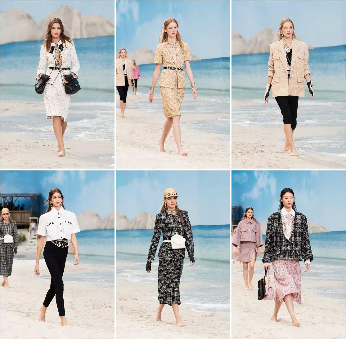 Chanel SS 2019 G1.jpg