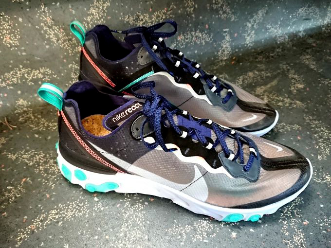 Nike React Element 87 p1