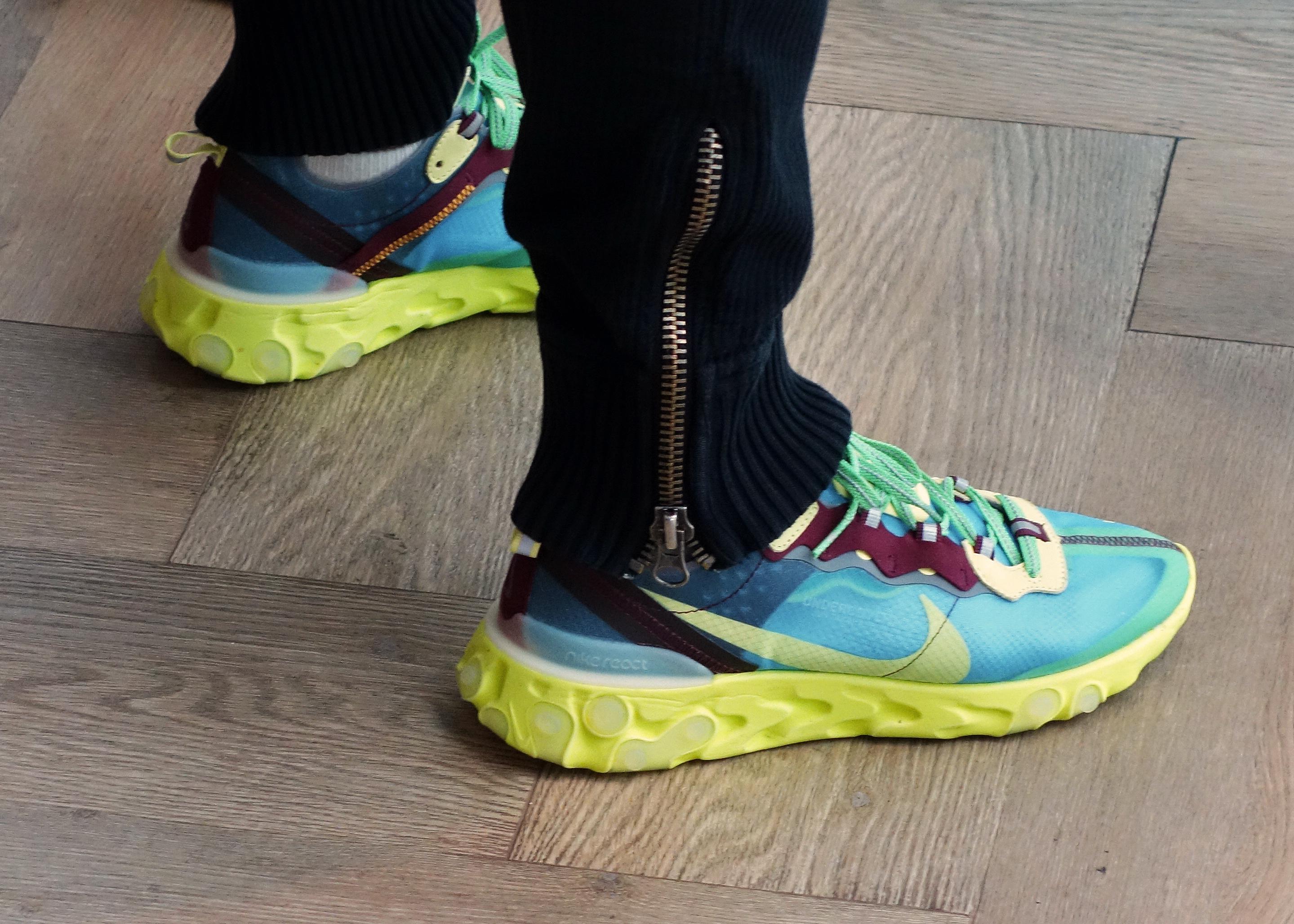 Nike React Element 87 p3