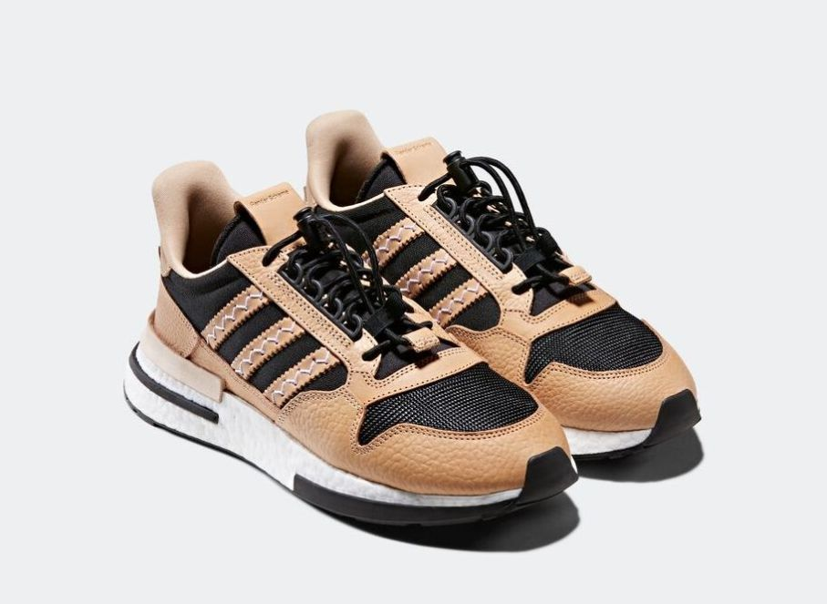99ee31ac2ac Adidas Originals | Style On The Dot