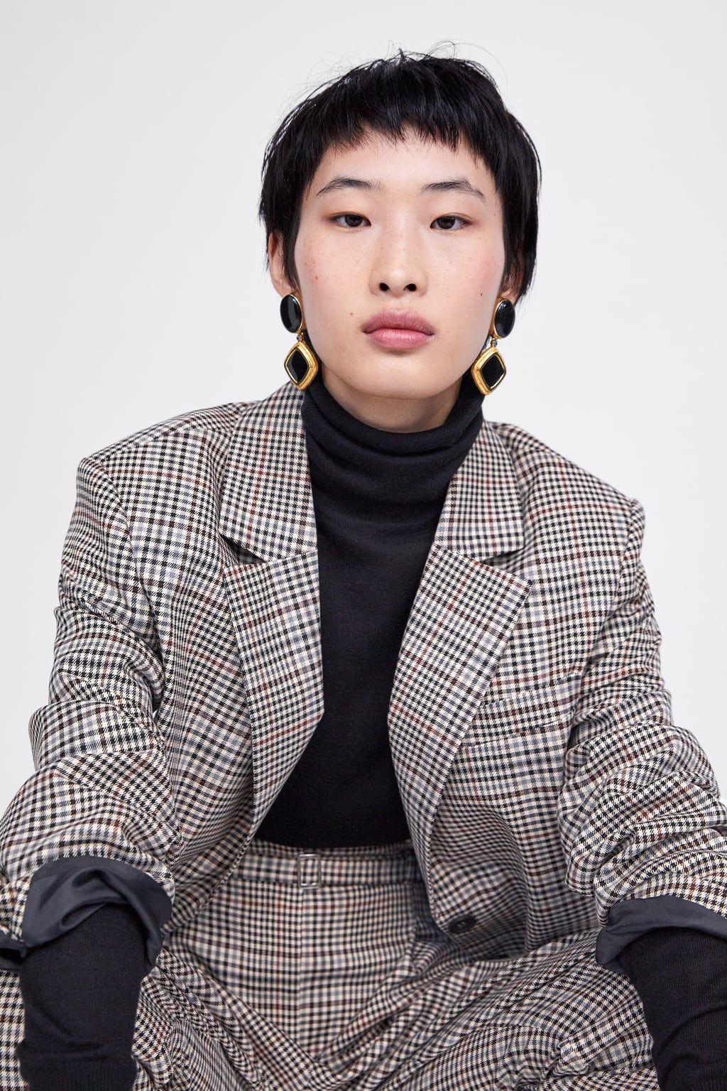 Zara Check Blazer AW 2018.jpg