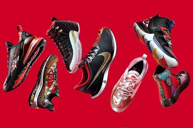 Nike CNY.jpg