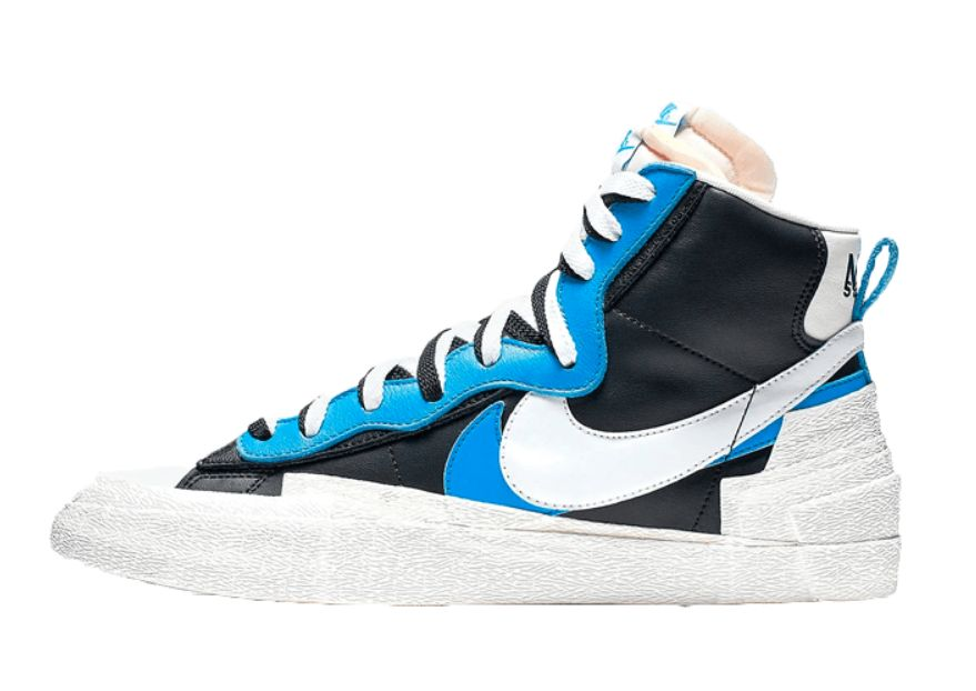Sacai x Nike Blazer Mid Black Blue.jpg