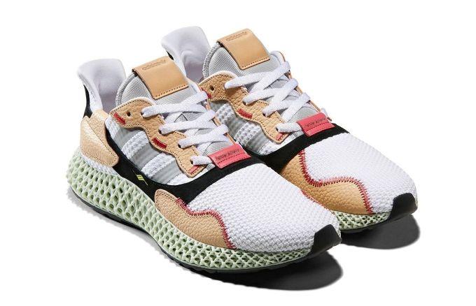 Adidas Originals X Hender Scheme ZX 4000 4D.jpg