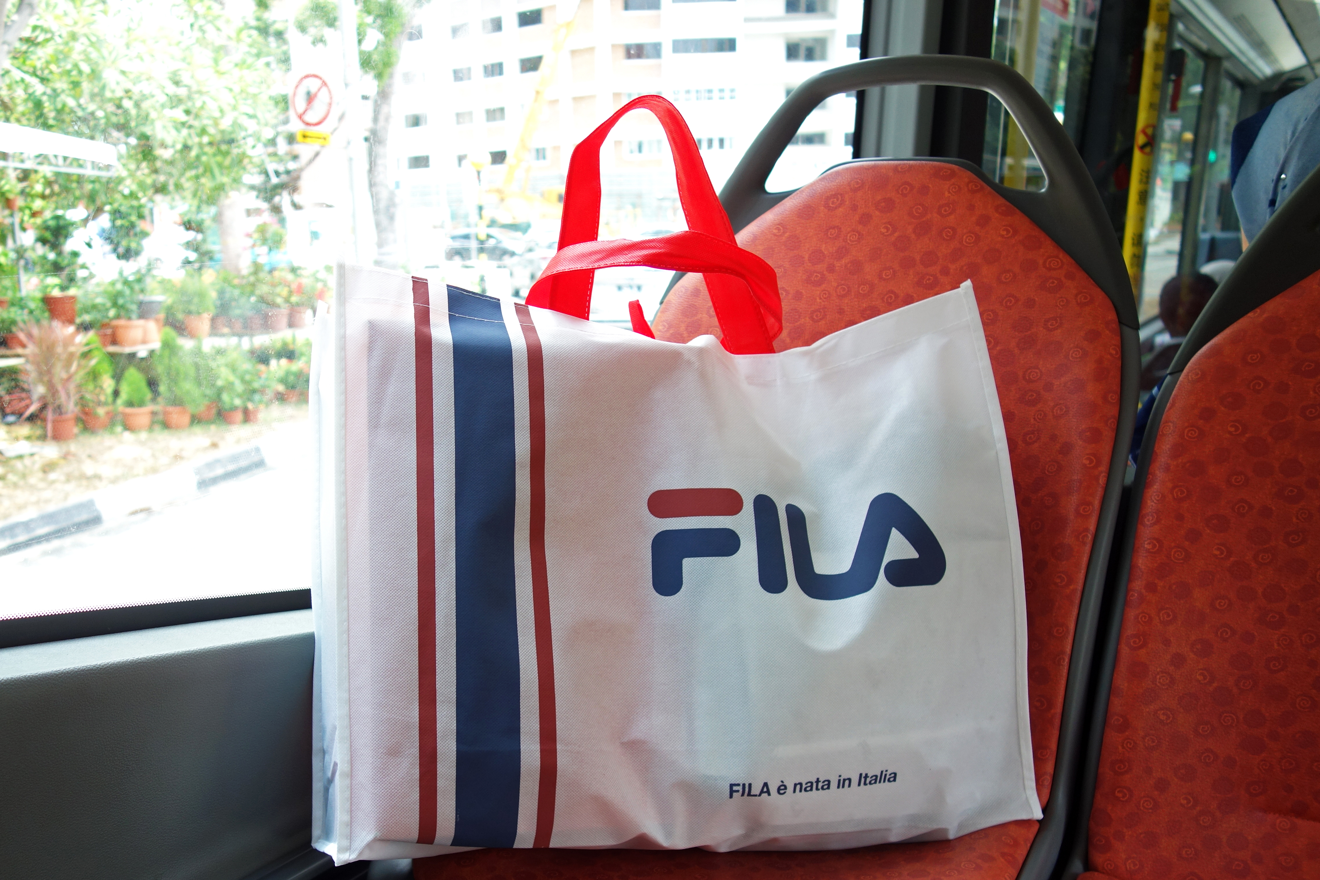 Fila shopping bag.jpg