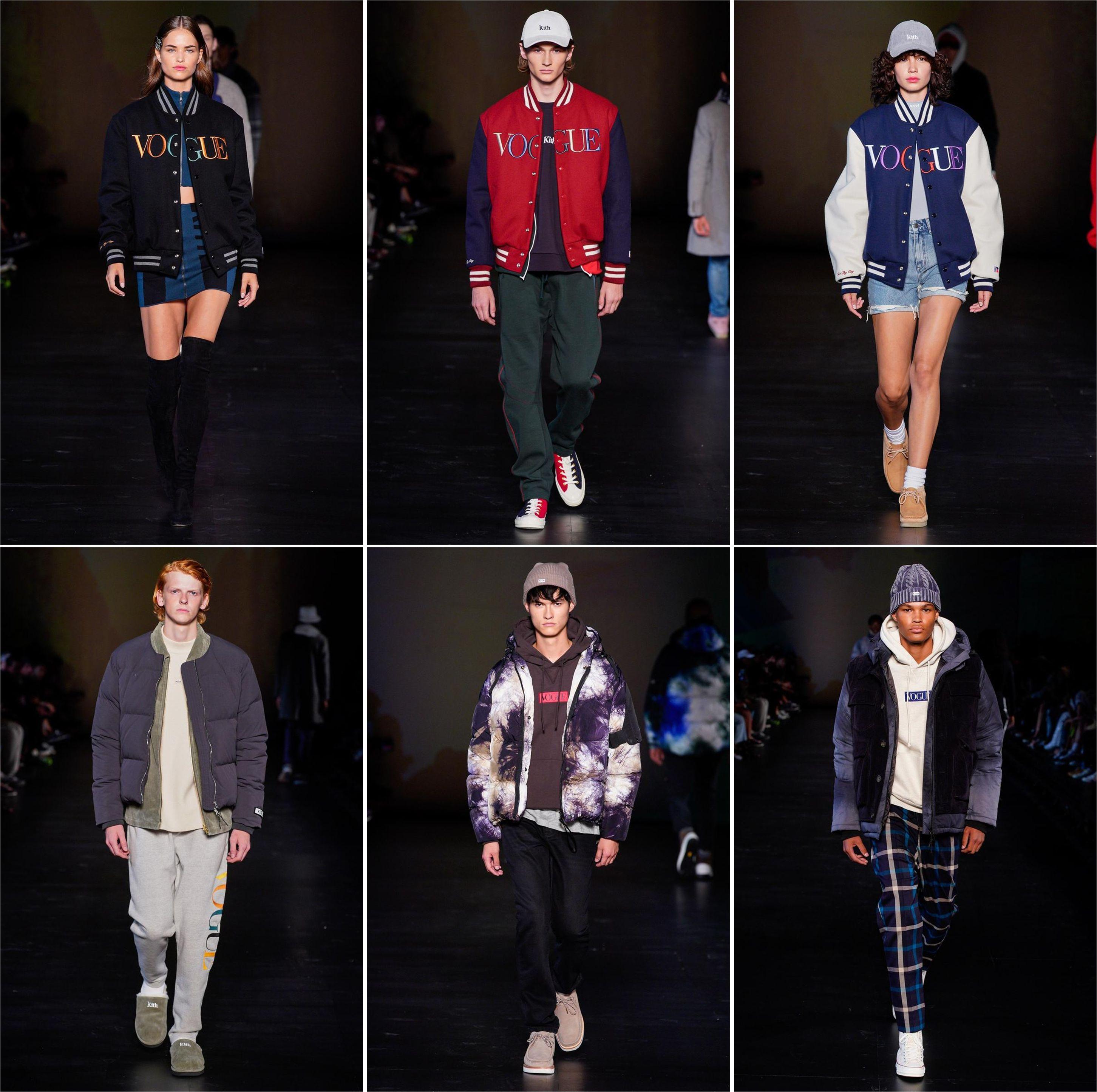 Kith X Vogue 2019 G1.jpg