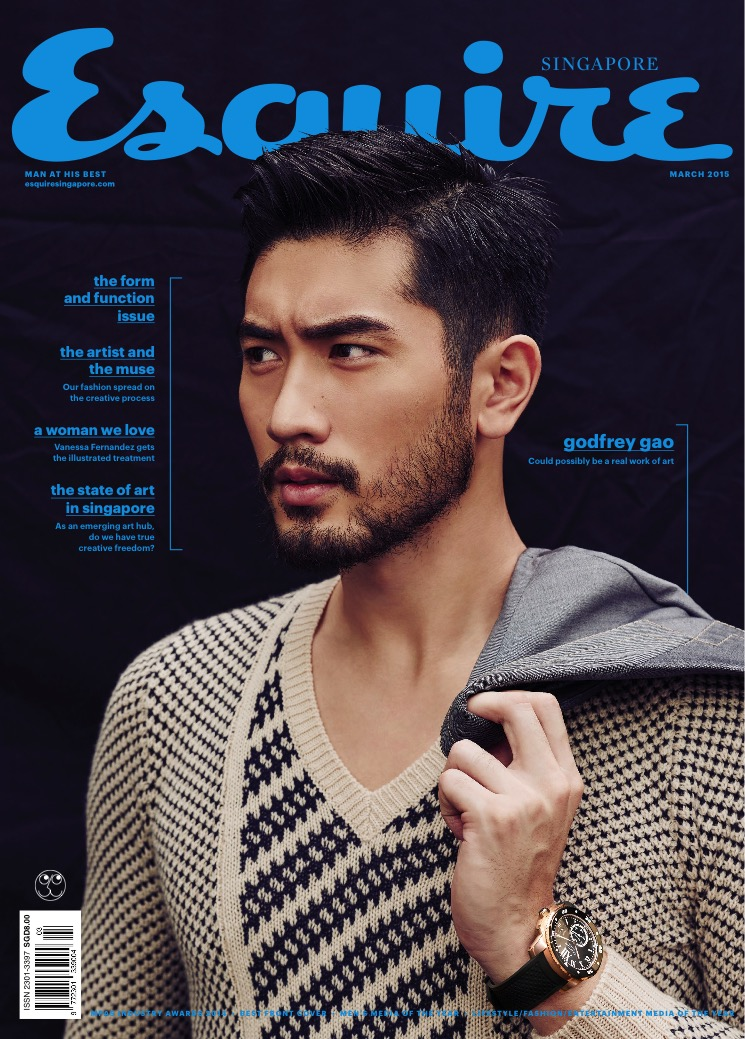 Godfrey-Gao-Esquire-Singapore-March-2015-Cover.jpeg