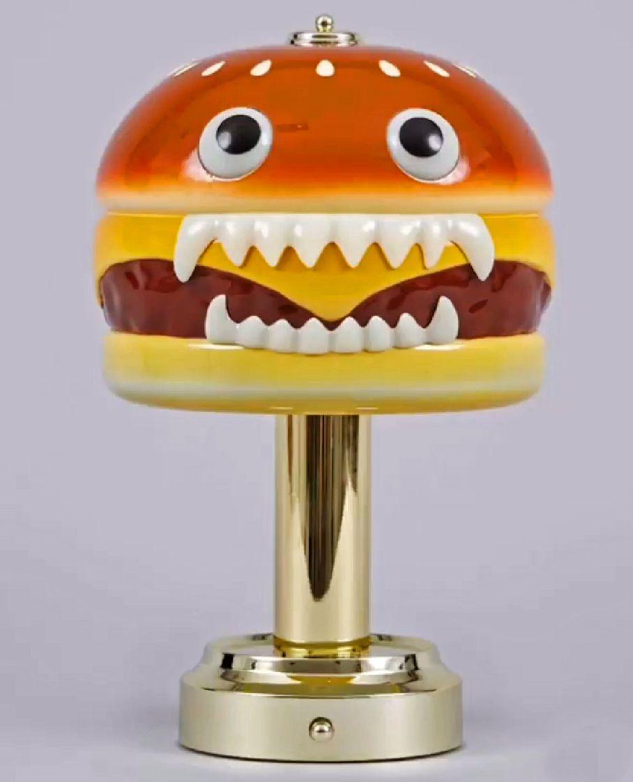 Madstore burger lamp.jpg