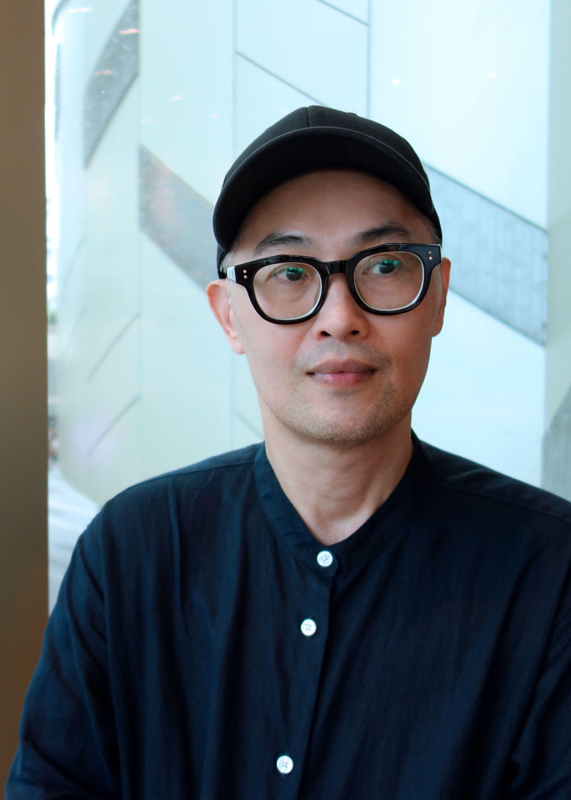 Tan Woon Choor.jpg