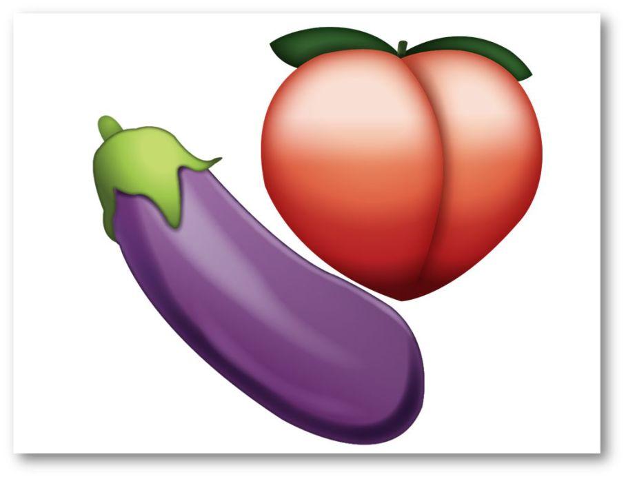 Two emojis.jpg