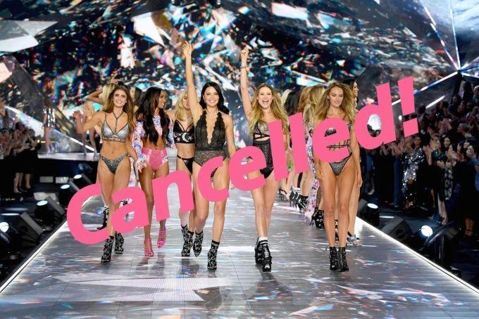 Victoria's Secret show.jpg