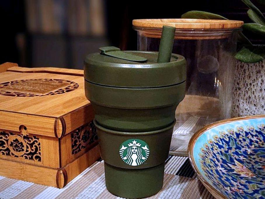 Stojo X Starbucks cup 12.2019.jpg