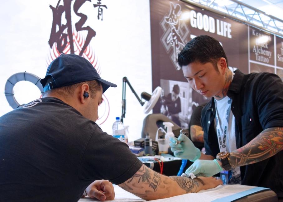 Tattoo @ CC.jpg