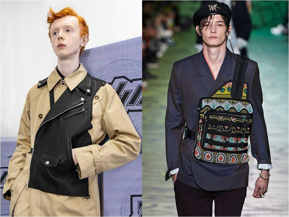 Yuki Hashimoto vs Dior.jpg
