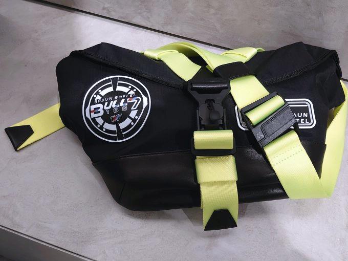 Braun Buffel bag 2020 P2.jpg