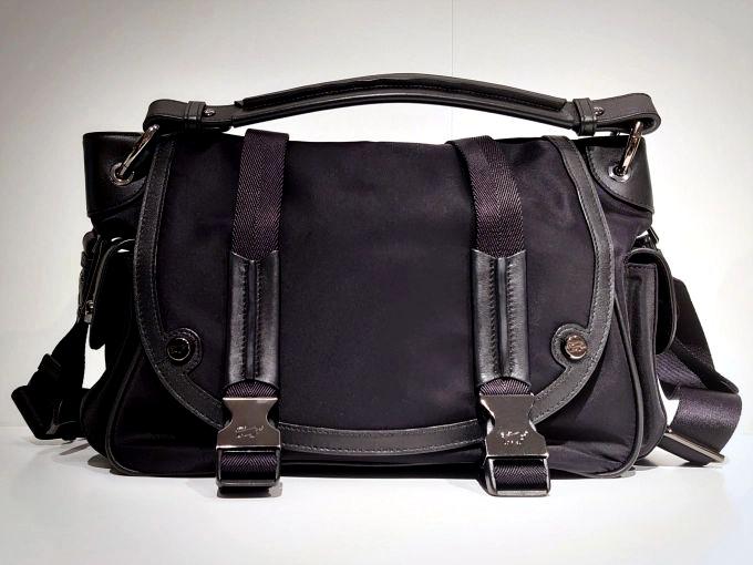 Braun Buffel bag 2020 P3.jpg