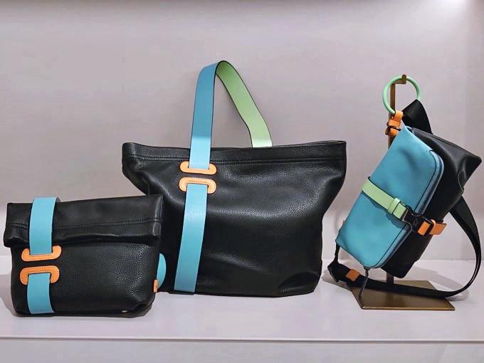Braun Buffel bags 2020 P1.jpg