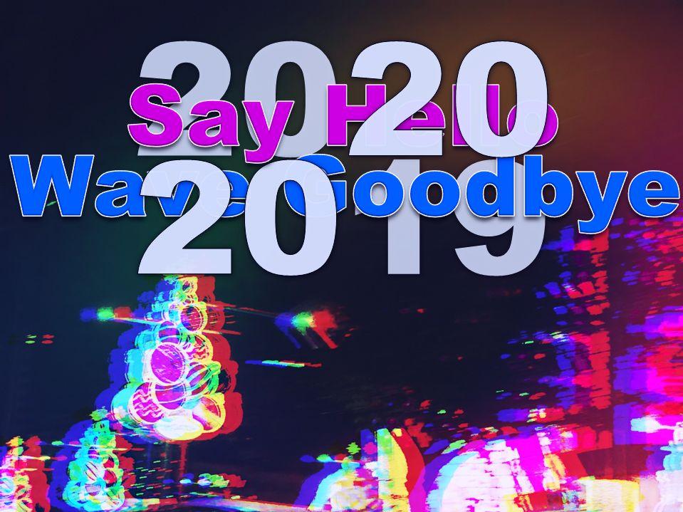 New Year 2020 SOTD.jpg