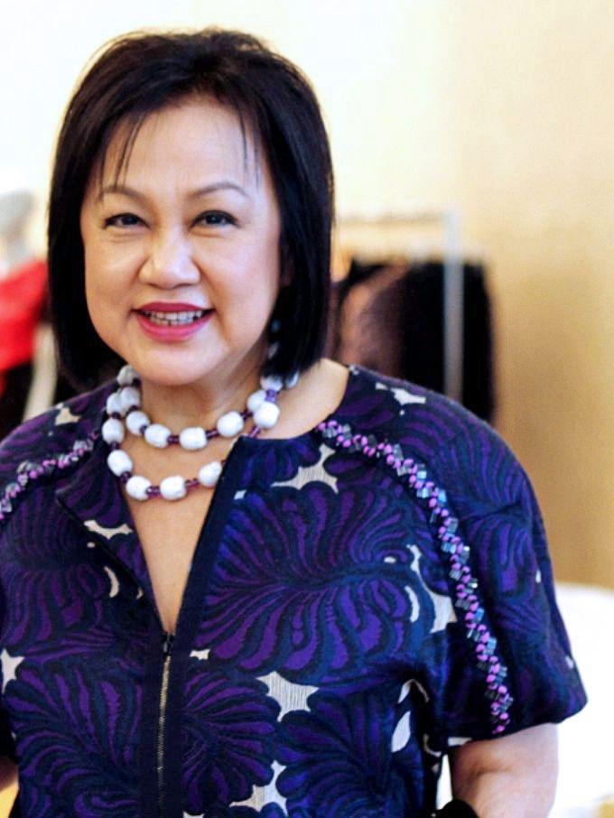 Tan Beng Yan 2013