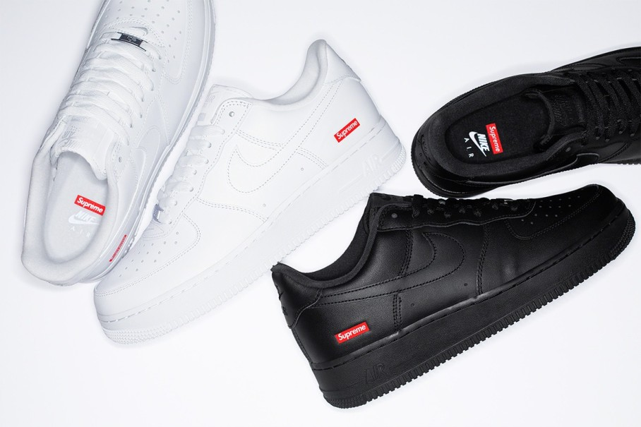 supreme-nike-air-force-1-low-2020-release-date-price-07