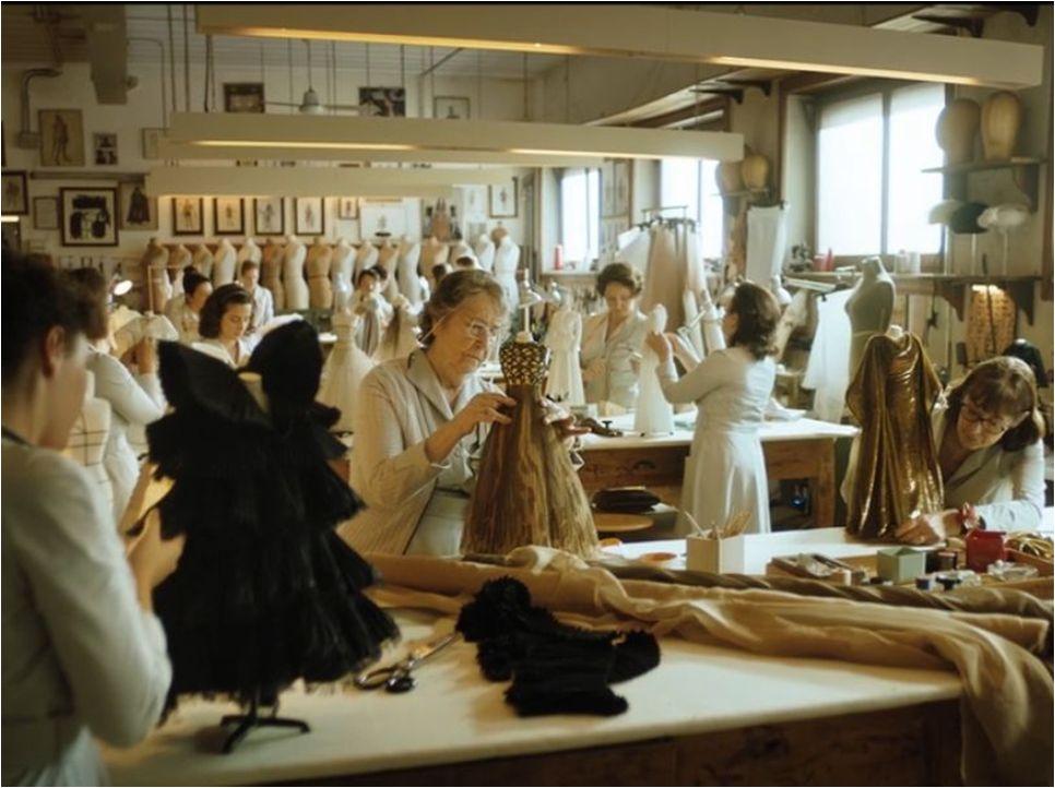 Dior couture Jul 2020 P1