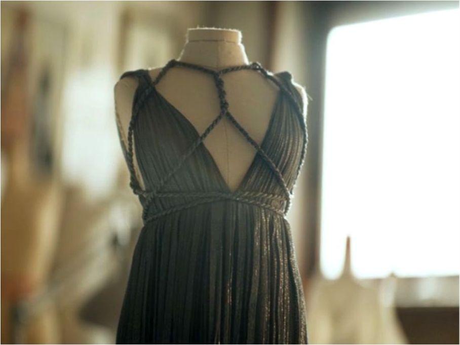 Dior couture Jul 2020 P2