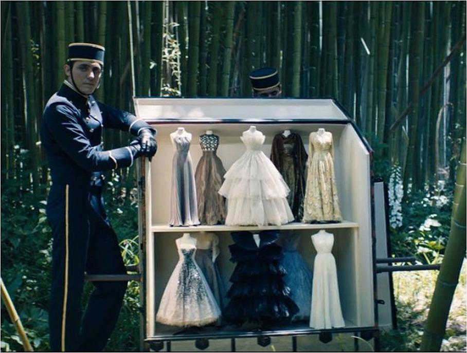 Dior couture Jul 2020 P4